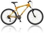 ANTONIČ - Bicykle - Mopedy - Šijace stroje
