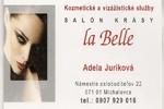 Salón krásy LaBelle Michalovce