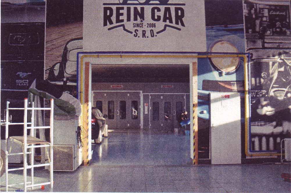 REIN_CAR-Ź5.jpg