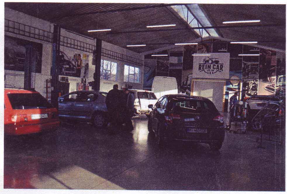 REIN_Car-Ź4.jpg