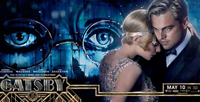 the-great-gatsby-poster-banner-carey-mulligan-leonardo-dicaprio